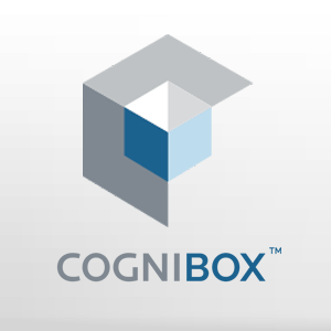 http://www.hp-technologie.com/wp-content/uploads/2016/04/cognibox.png
